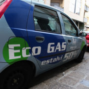 coches glp